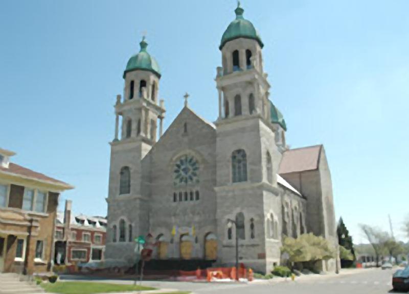 basilica800x576